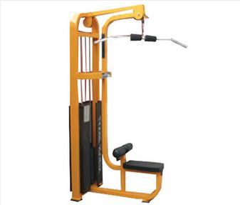 九州娱乐-《GB19272-2011室外健身器材安全通用要求》将成为ISO国际标准
