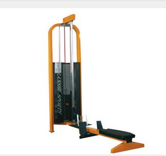 九州娱乐-国内健身器材行业专家分析