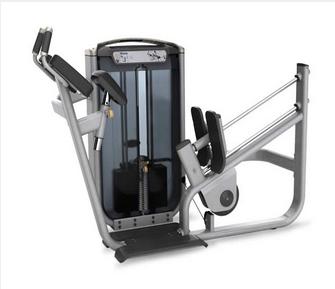 TMT娱乐-健身器材的使用规范