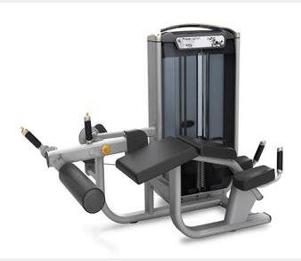 TMT娱乐-健身器材对人的三大作用