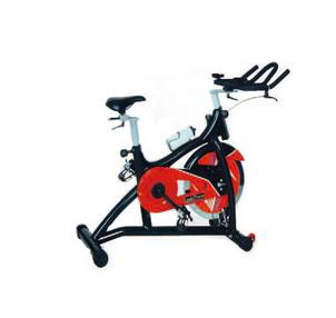 TMT娱乐-健身器材动感单车应注意的小细节