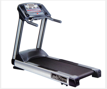 TMT娱乐-跑步机安全使用的10点注意事项