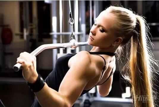 TMT娛樂-健身后不長肌肉?肌肉男都這樣做!4個技巧助你睡眠增肌