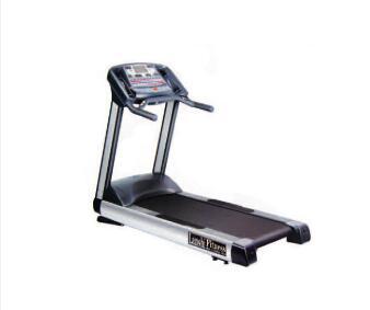 TMT娱乐-50-100平米健身房健身器材配置怎么比较合理