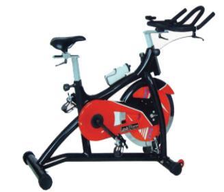 九州娱乐-兰士健身器材动感单车的优势
