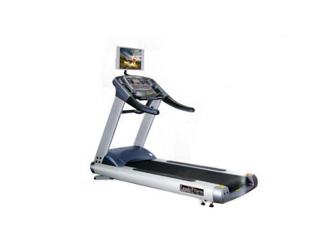 健身器材--教你如何有效锻炼腹肌!
