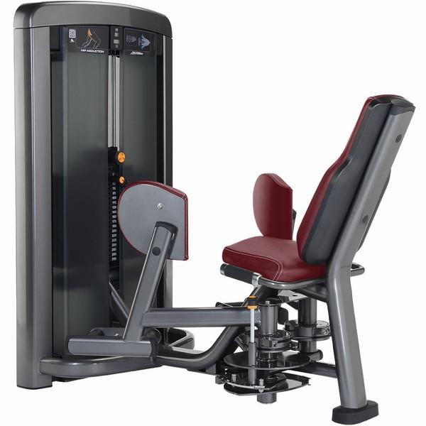 大腿外侧肌训练器