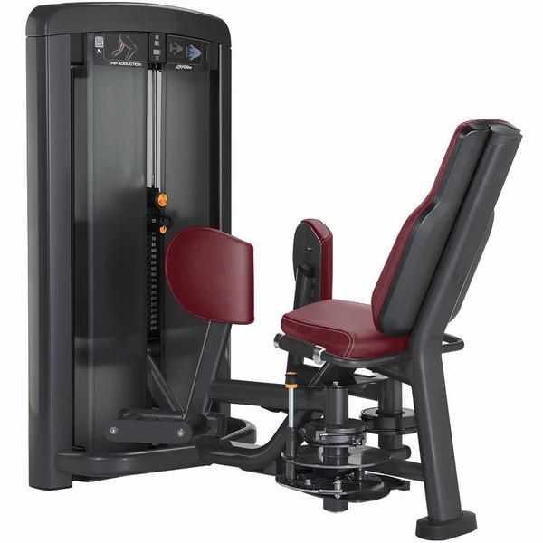大腿内侧肌训练器